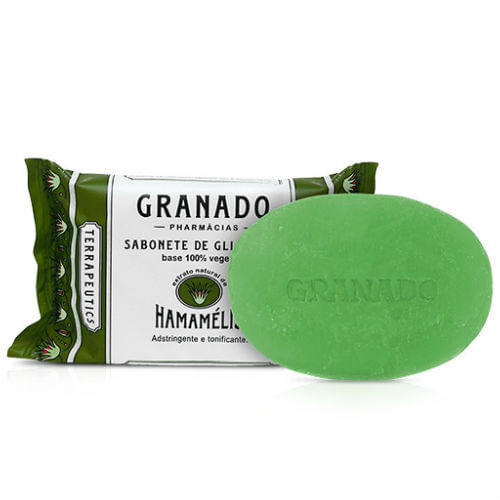 sabonete-glicerina-granado-hamamelis-90g-Pacheco-41866
