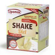 lipomax-shake-diet-baunilha-58g-c-7-saches-Pacheco-340944