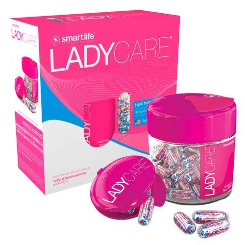 Ladycare-Smart-Life-42-Capsulas-Pacheco-383198