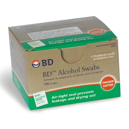 alcool-swabs-becton-com-100-unidades-Pacheco-31275