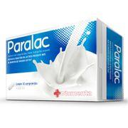 Paralac-9000-FCC-Momenta-30-Comprimidos-Pacheco-583685