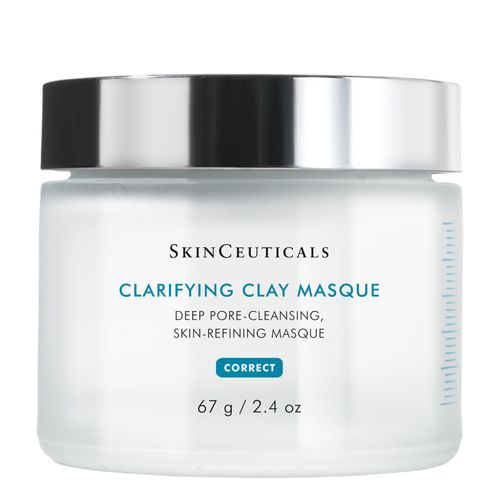 Mascara-de-Limpeza-SkinCeuticals-Clarifying-Clay-Masque-60ml-Pacheco-578061