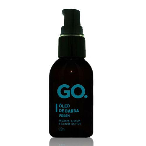 Oleo-Hidratante-para-Barba-Go-Fresh-25ml-Pacheco-579300