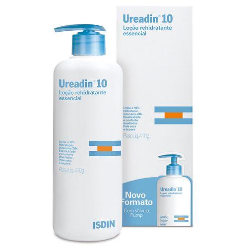 locao-hidratante-isdin-ureadin-10-de-ureia-410g-359270
