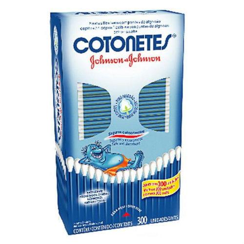 Cotonetes-Johnsons-300-Unidades-430838