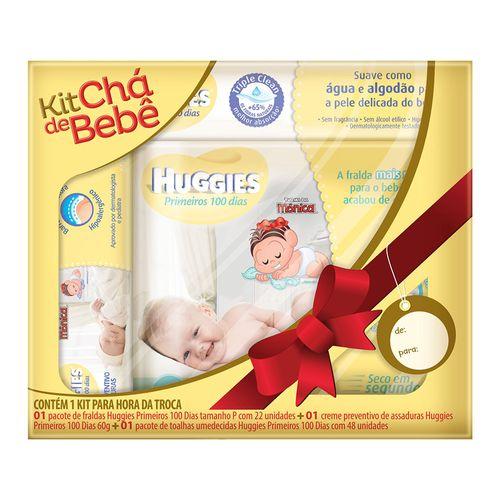 Kit-Cha-de-Bebe-Huggies-Hora-da-Troca-Primeiros-100-Dias-Pacheco-570133