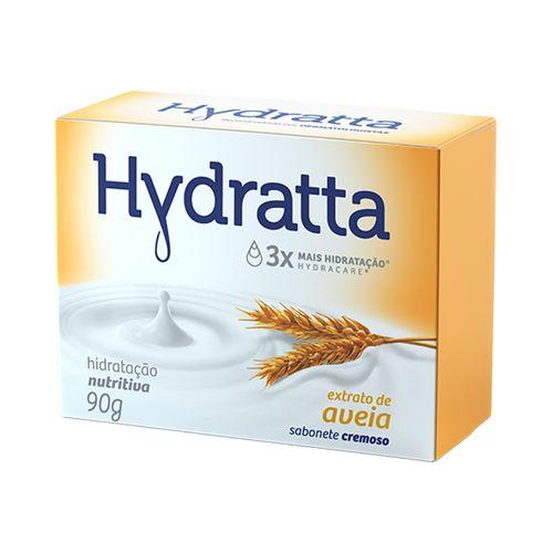 sabonete-hydratta-em-barra-hidratacao-renovadora-90g-Pacheco-381730