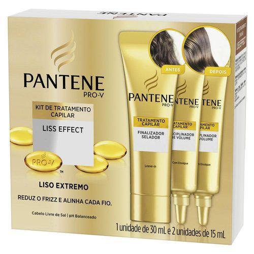 kit-ampola-de-tratamento-pantele-liss-effect-Pacheco-519960