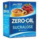 adocante-zero-cal-sucralose-pack-2-e-ganhe-50-de-desconto-na-2-embalagem-Pacheco-527181