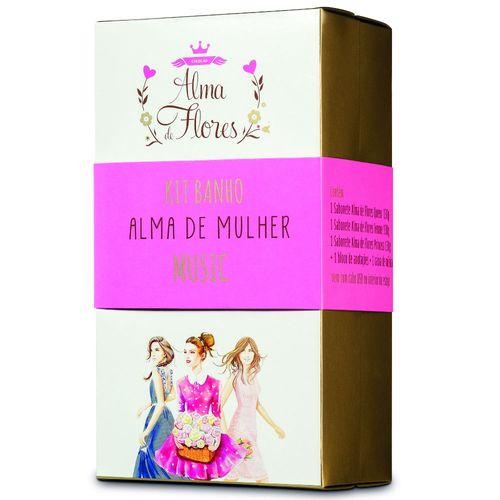 Kit-Banho-Alma-de-Mulher-Music-3-Sabonetes-Perfumados-130g-1-Bloco-de-Anotacao-1-Caixa-de-Som-Pacheco-584355