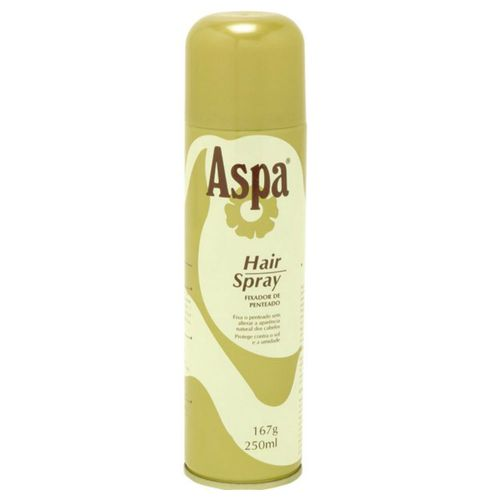 Fixador-de-Penteado-Aspa-Hair-Spray-250ml