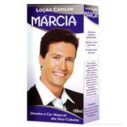 Locao-Capilar-Marcia-Masculino-100ml