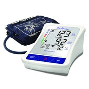 Medidor-de-Pressao-Arterial-Techline-BP-1305-Digital-de-Braco