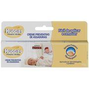 Creme-Preventivo-de-Assaduras-Huggies-Primeiros-100-Dias-60g-Pacheco-570141