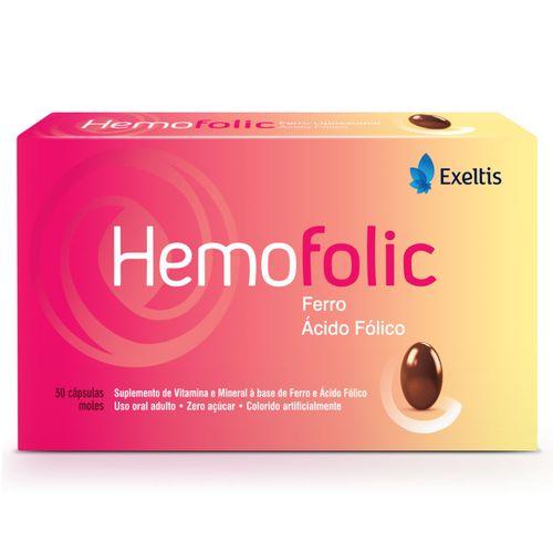 Hemofolic-Ferro-e-acido-Folico-Exeltis-30-Capsulas-Gelatinosas-Pacheco-585700