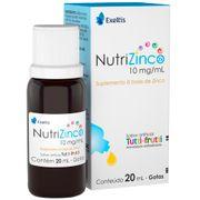 NutriZinco-Gotas-Tutti-Frutti-10mg-ml-Exeltis-20ml-Pacheco-585718