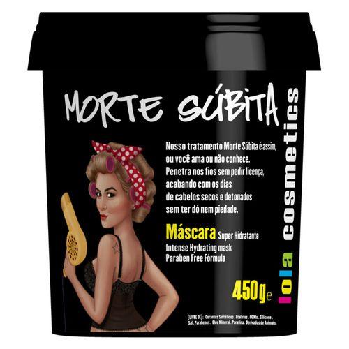 Mascara-Lola-Morte-Subita-450g-Pacheco-586501
