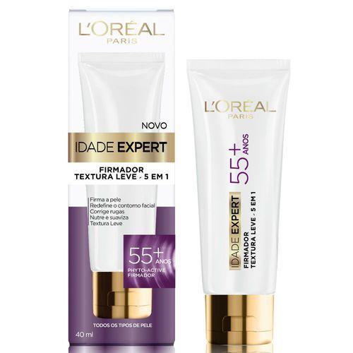 Creme-Antissinais-LOreal-Idade-Expert-55-40ml-Pacheco-577154