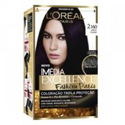 Tintura-Capilar-Imedia-Excellence-Fashion-Paris-2-160-Preto-Couro-Pacheco-581038-1