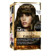Tintura-Capilar-Imed-Excellence-Fashion-Paris-6-170-Bronde-Rock-Pacheco-581046