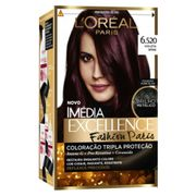 Tintura-Capilar-Imedia-Excellence-Fashion-Paris-6-520-Violeta-Spike-Pacheco-581054