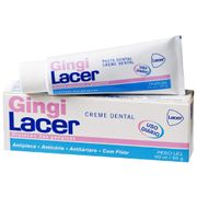 Creme-Dental-Gengilacer-65g-Pacheco-519731