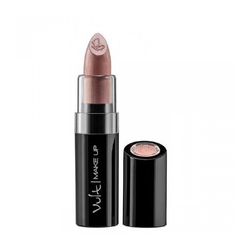 Batom-Vult-Make-Up-13--35g