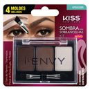 Kit-Sombra-Para-Sobrancelhas-Kiss-New-York