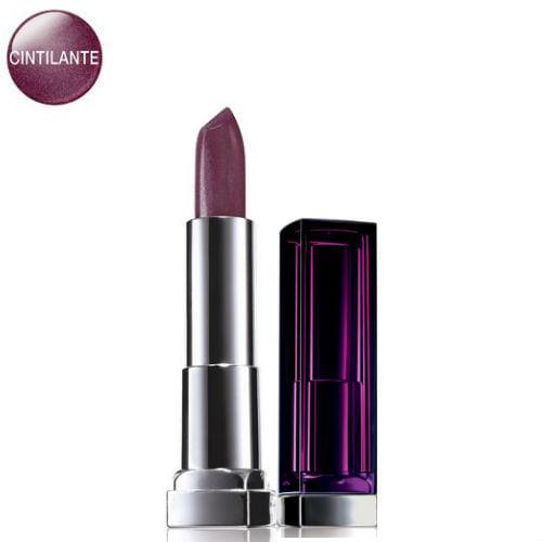 Batom-Maybelline-Color-Sensational-Cintilante-Noite-a-Fora-403