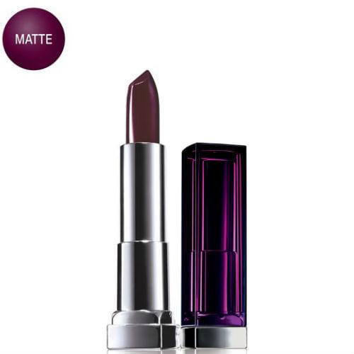 Batom-Maybelline-Matte-Color-Sensational-Enfim-Sexta-406