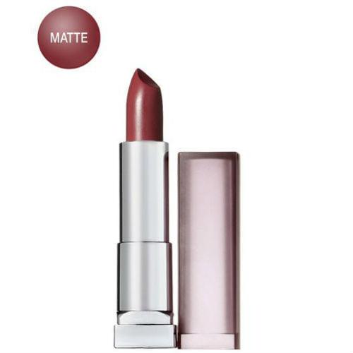 Batom-Maybelline-Matte-Color-Sensational-Faca-Acontecer-315