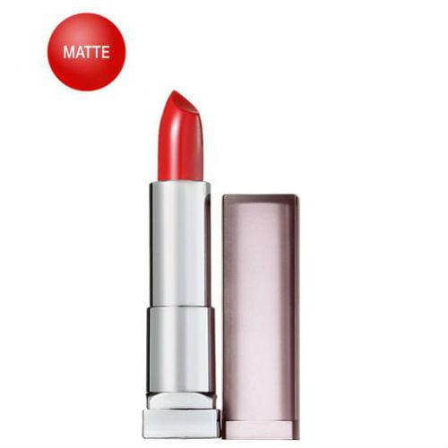 Batom-Maybelline-Matte-Color-Sensational-Proposito-314
