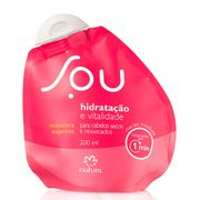 Mascara-de-Tratamento-Express-Natura-Sou-Hidratacao-e-Vitalidade-200ml