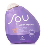 Desodorante-Hidratante-Corporal-Natura-Sou-Maciez-Express-200ml-Pacheco-598763