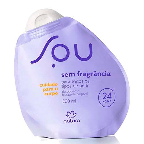 Desodorante-Hidratante-Corporal-Natura-Sou-Sem-Fragrancia-200ml-Pacheco-598755