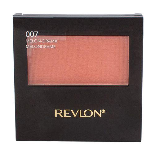 Blush-Revlon-Powder-007-Melon-Drama