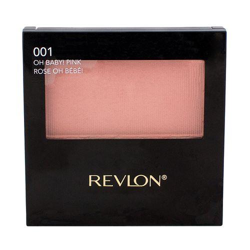 Blush-Revlon-Powder-001-Oh-Baby--Pink