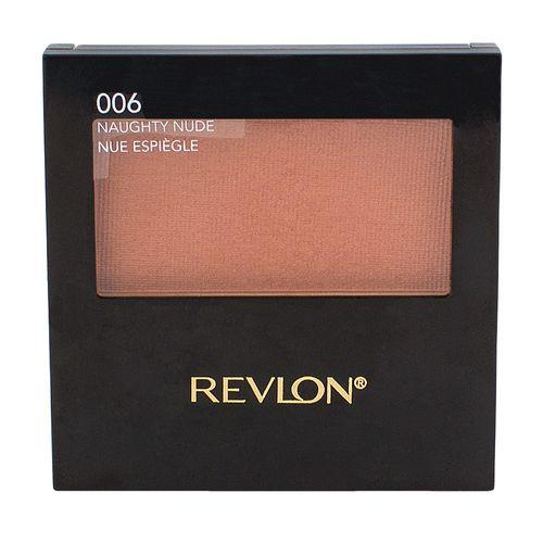 Blush-Revlon-Powder-006-Naughty-Nude