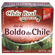 Chas-Real-Multiervas-Cha-de-Boldo-do-Chile-10-Saquinhos