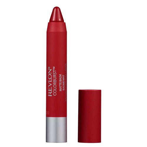 Batom-Lapis-Revlon-Colorbust-Matte-Balm-250-Standout-Pacheco-578304