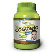 Colageno-Flora-7-Ervas-60-Capsulas-Pacheco-338931