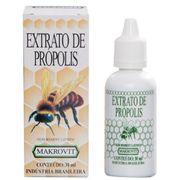 Extrato-de-Propolis-Makrofarma-30ml-Pacheco-339474