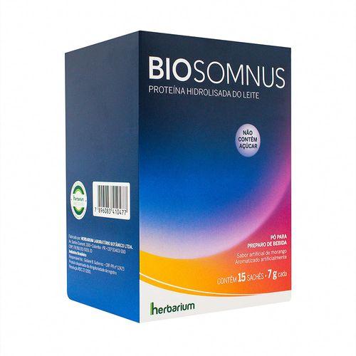 Biosomnus-Herbarium-15-Saches-7g-Pacheco-579424