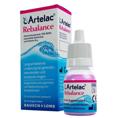 Artelac-Rebalance-Bausch-Lomb-10ml-Pacheco-579807