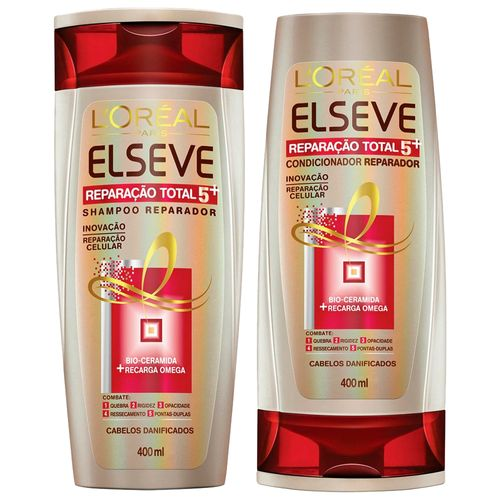 Kit-Elseve-Reparaao-Total-5-Shampoo-400ml-Condicionador-400ml-Pacheco-9000903