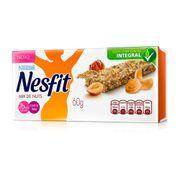 Barra-de-Cereais-Nesfit-Mix-de-Nuts-20g-3-Unidades-Pacheco-511803