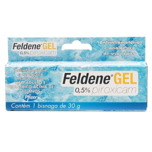 Feldene-Gel-0-5-Pfizer-30g-Pacheco-18686