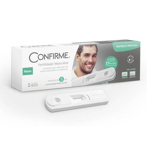 Teste-de-Fertilidade-Masculina-Confirme-1-Unidade-Pacheco-600105