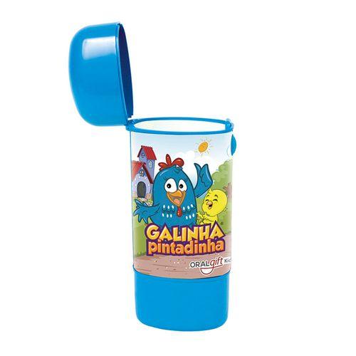 estojo-dental-oral-gift-kids-galinha-pintadinha-Pacheco-466034