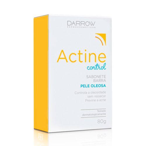 actine-control-sab-barra-80g--Pacheco-593923